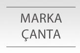 Marka Çanta