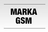 Marka GSM