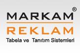 Markam Reklam