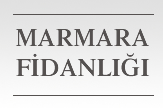 Marmara Fidanlığı