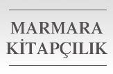 Marmara Kitapçılık