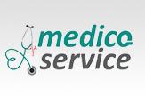 Medico Service Tıbbi Cihaz Teknik Servis ve Satış