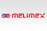 Melimex Makina Otomasyon