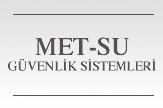 Met-Su Güvenlik Sistemleri