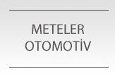 Meteler Otomotiv