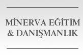 Minerva Eğitim & Danışmanlık