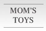 Mom's Toys