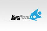 Murat Ticaret