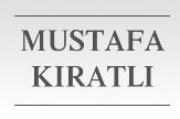 Mustafa Kıratlı - Sağlık Tek. Cerrahi Sünnetçi