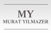 My Kitchen Murat Yılmazer Mutfak