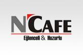 N'Cafe / Eğlenceli & Huzurlu