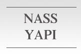 Nass Yapı - Çapoğlu Grup