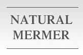 Naturel Mermer