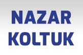 Nazar Koltuk