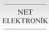 Net Elektronik
