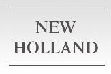 New Holland Bayileri