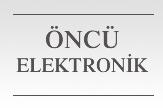 Öncü Elektronik