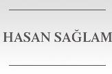 Opr.Dr.Hasan Sağlam