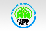Ormanpark
