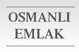 Osmanlı Emlak