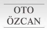Oto Özcan