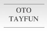 Oto Tayfun