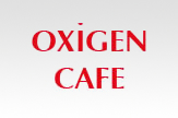 Oxigen Cafe