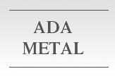 Özada Metal