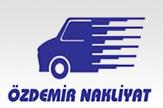 Özdemir Nakliyat