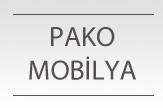 Pako Mobilya