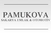 Pamukova Sakarya Emlak & Otomotiv
