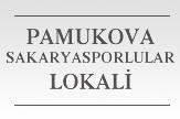 Pamukova Sakaryasporlular Lokali