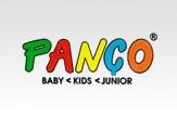 Panço > Baby > Kids > Junior