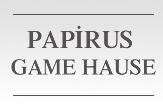 Papirus Game Hause