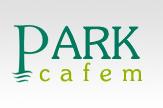 Park Cafem