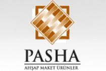 Pasha Ahşap
