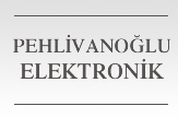 Pehlivanoğlu Elektronik