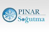 Pınar Soğutma