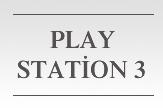 PlayStation 3 Cafe
