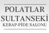 Polatlar Sultanseki