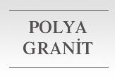 Polya Granit