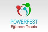 Powerfest Organizasyon