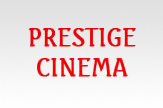 Prestige Cinema Club