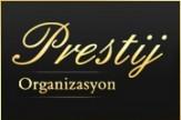 Prestij Organizasyon