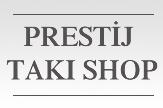 Prestij Takı Shop