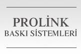 Prolink Baskı Sistemleri