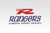 Rangers Europa Sport Design