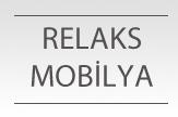 Relaks Mobilya