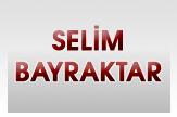 S.Bayraktar Hafriyat