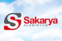 Sakarya Alüminyum